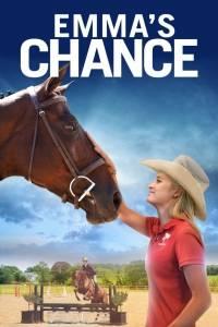 Szansa emmy online / Emma's chance online (2016) | Kinomaniak.pl
