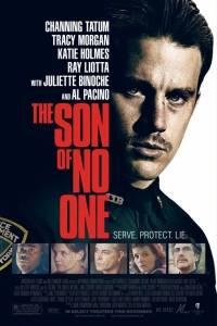 Sprawa zamknięta online / Son of no one, the online (2011)   Kinomaniak.pl