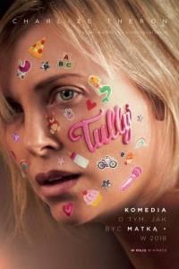 Tully(2018) - zdjęcia, fotki | Kinomaniak.pl