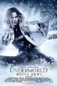 Underworld: wojny krwi online / Underworld: blood wars online (2016) | Kinomaniak.pl