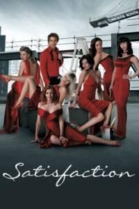 Satysfakcja online / Satisfaction online (2007) | Kinomaniak.pl