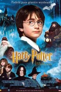 Harry potter i kamień filozoficzny online / Harry potter and the sorcerer's stone online (2001) | Kinomaniak.pl