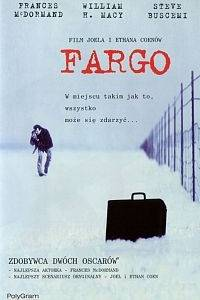 Fargo online (1996) | Kinomaniak.pl