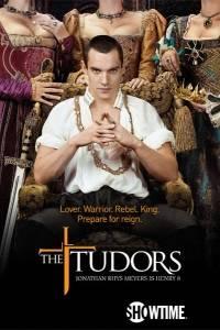 Dynastia tudorów online / Tudors, the online (2007) | Kinomaniak.pl