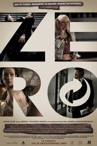 Zero online (2009) | Kinomaniak.pl