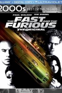 Szybcy i wściekli online / Fast and the furious, the online (2001) | Kinomaniak.pl