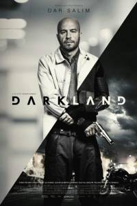 Darkland online / Underverden online (2017) | Kinomaniak.pl