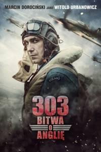 303. bitwa o anglię online / Hurricane online (2018) | Kinomaniak.pl