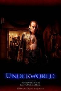 Underworld online (2003) | Kinomaniak.pl