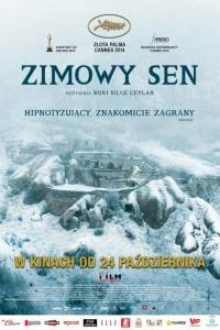 Zimowy sen online / Kis uykusu online (2014)   Kinomaniak.pl