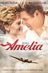 Amelia earhart online / Amelia online (2009) | Kinomaniak.pl