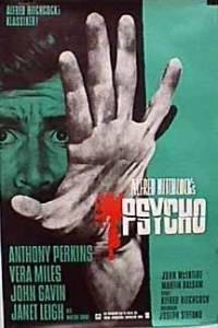 Psychoza online / Psycho online (1960) | Kinomaniak.pl