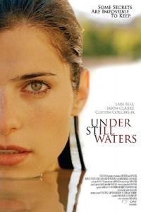 Pod powierzchnią online / Still waters online (2008) | Kinomaniak.pl