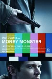 Zakładnik z wall street online / Money monster online (2016)   Kinomaniak.pl