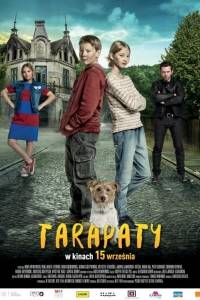 Tarapaty online (2017) | Kinomaniak.pl
