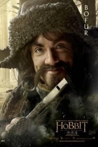 Hobbit: niezwykła podróż online / Hobbit: an unexpected journey, the online (2012) | Kinomaniak.pl