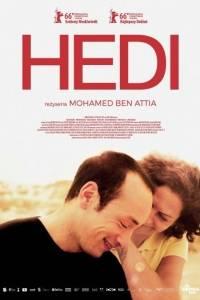 Hedi online / Inhebek hedi online (2016) | Kinomaniak.pl