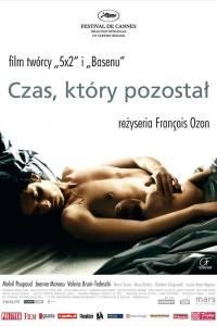 Czas, który pozostał online / Temps qui reste, le online (2005) | Kinomaniak.pl