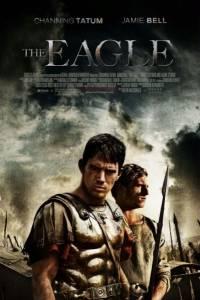Dziewiąty legion online / Eagle, the online (2011) | Kinomaniak.pl