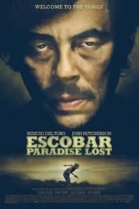 Escobar: paradise lost online (2014) | Kinomaniak.pl