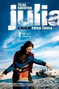 Julia online (2008) | Kinomaniak.pl