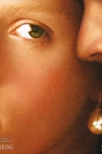 Dziewczyna z perłą online / Girl with a pearl earring online (2003) | Kinomaniak.pl