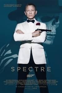 Spectre online (2015) | Kinomaniak.pl