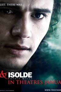 Tristan i izolda online / Tristan & isolde online (2006) | Kinomaniak.pl