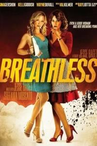 Bez tchu online / Breathless online (2012) | Kinomaniak.pl