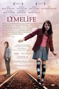 Sezon na kleszcza online / Lymelife online (2008) | Kinomaniak.pl