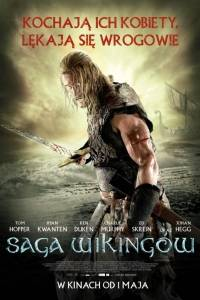 Saga wikingów online / Northmen: a viking saga online (2014)   Kinomaniak.pl