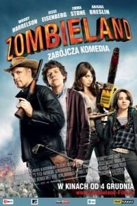 Zombieland online (2009)   Kinomaniak.pl