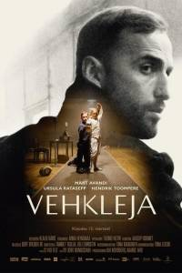 Szermierz online / Miekkailija online (2015) | Kinomaniak.pl