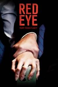 Red eye online (2005) | Kinomaniak.pl
