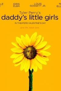 Daddy's little girls online (2007) | Kinomaniak.pl