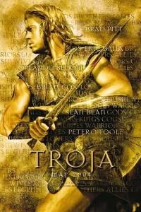 Troja online / Troy online (2004) | Kinomaniak.pl