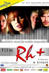 Rh(+) online (2005) | Kinomaniak.pl