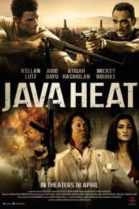 Java heat online (2013) | Kinomaniak.pl