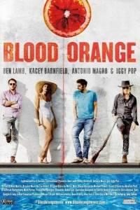 Blood orange online (2016) | Kinomaniak.pl