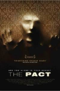 Pact, the online (2011) | Kinomaniak.pl