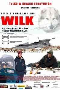 Wilk online / Varg online (2008) | Kinomaniak.pl