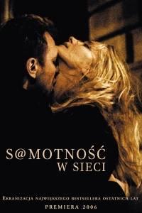 S@motność w sieci online (2006) | Kinomaniak.pl