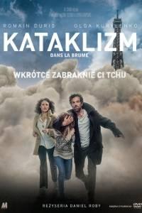 Kataklizm online / Dans la brume online (2018) | Kinomaniak.pl