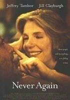 Nigdy więcej online / Never again online (2001) | Kinomaniak.pl