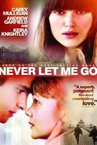 Nie opuszczaj mnie online / Never let me go online (2010)   Kinomaniak.pl