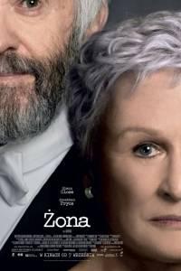 Żona online / Wife, the online (2017) | Kinomaniak.pl