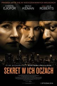 Sekret w ich oczach online / Secret in their eyes online (2015) | Kinomaniak.pl
