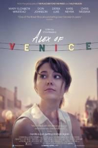 Alex of venice online (2014) | Kinomaniak.pl