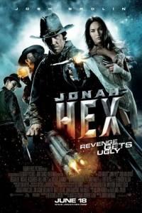 Jonah hex online (2010) | Kinomaniak.pl