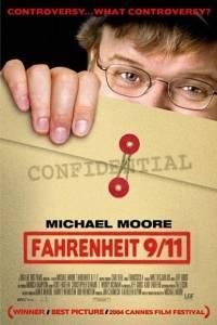 Fahrenheit 9.11 online / Fahrenheit 9/11 online (2004) | Kinomaniak.pl